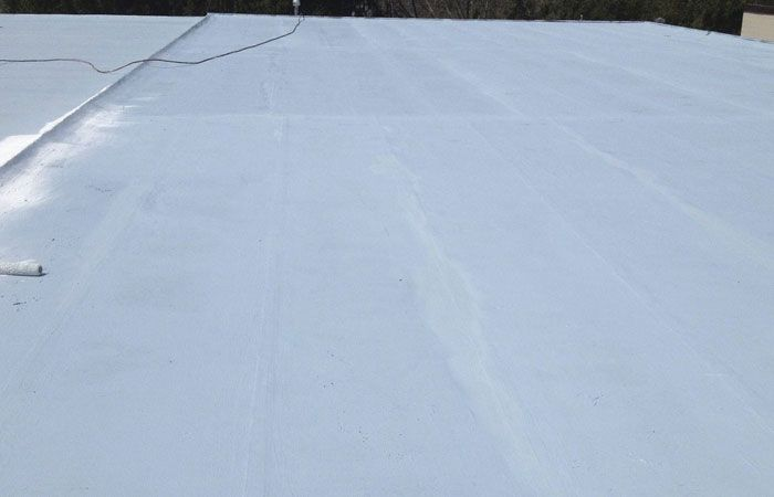 Hunting For Top Hole Epdm Roofing Contractors Ny Ping Us To Witness Our Professionals Doing The Magic Right Away 212 Roofing Roofing Contractors Epdm Roofing