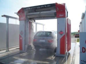 89 best gantry car wash images on pinterest android phones you can have a relaxed time once you opt for car wash system in perth the workers assure to carry out every step efficiently in washing your cars letting solutioingenieria Choice Image