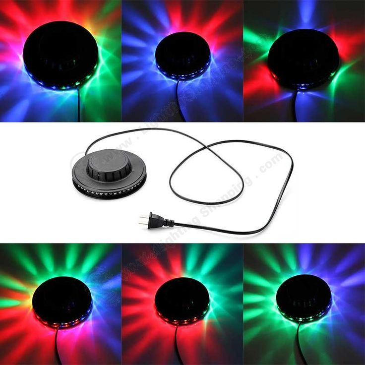 #Pub #Bar #KTV #Decoration #Lighting >>> 8W, 90-240V, #RGB, Auto & Voice-activated, #LED #Stage Lighting Click to view more >>> http://www.lightingshopping.com/laser-stage-lighting-h9521.html