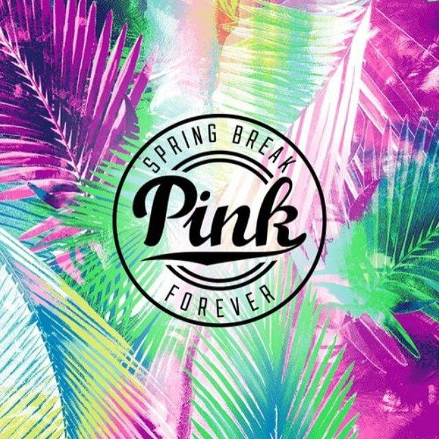 Iphone Wallpaper Pink: 1000+ Ideas About Iphone Background Pink On Pinterest