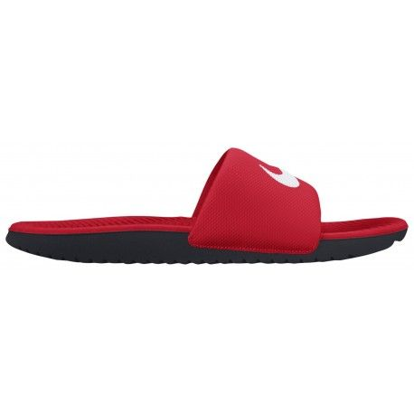 $26.70 #updates #nbanews #mcm #lol #selden  #allen #gasol #sports #college #cavs   buy nike shoes canada,nike kawa slide-mens-casual-shoes-red/black-sku:32646600 http://cheapnikeselected.com/1464-buy-nike-shoes-canada-nike-kawa-slide-mens-casual-shoes-red-black-sku-32646600.html