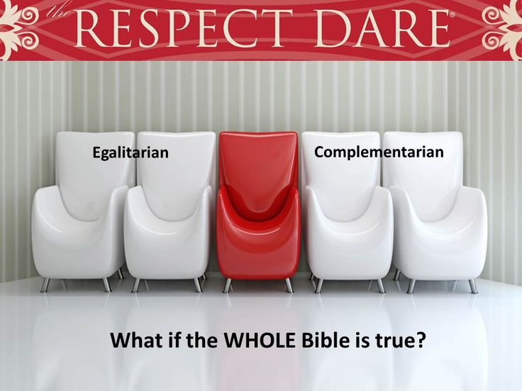What does it mean to submit to your husband? Nina Roesner from The Respect Dare takes a look at what 9 Thoughts That Can Change Your Marriage says about submission, and then ties it in with lots of marriage stories in Scripture. Beautifully done! If you're confused by submission, read this!