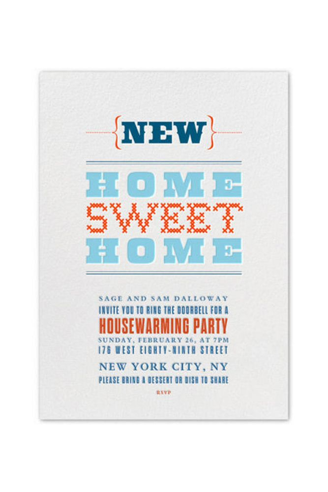 31 best House Warming Parties images on Pinterest | Moving home ...