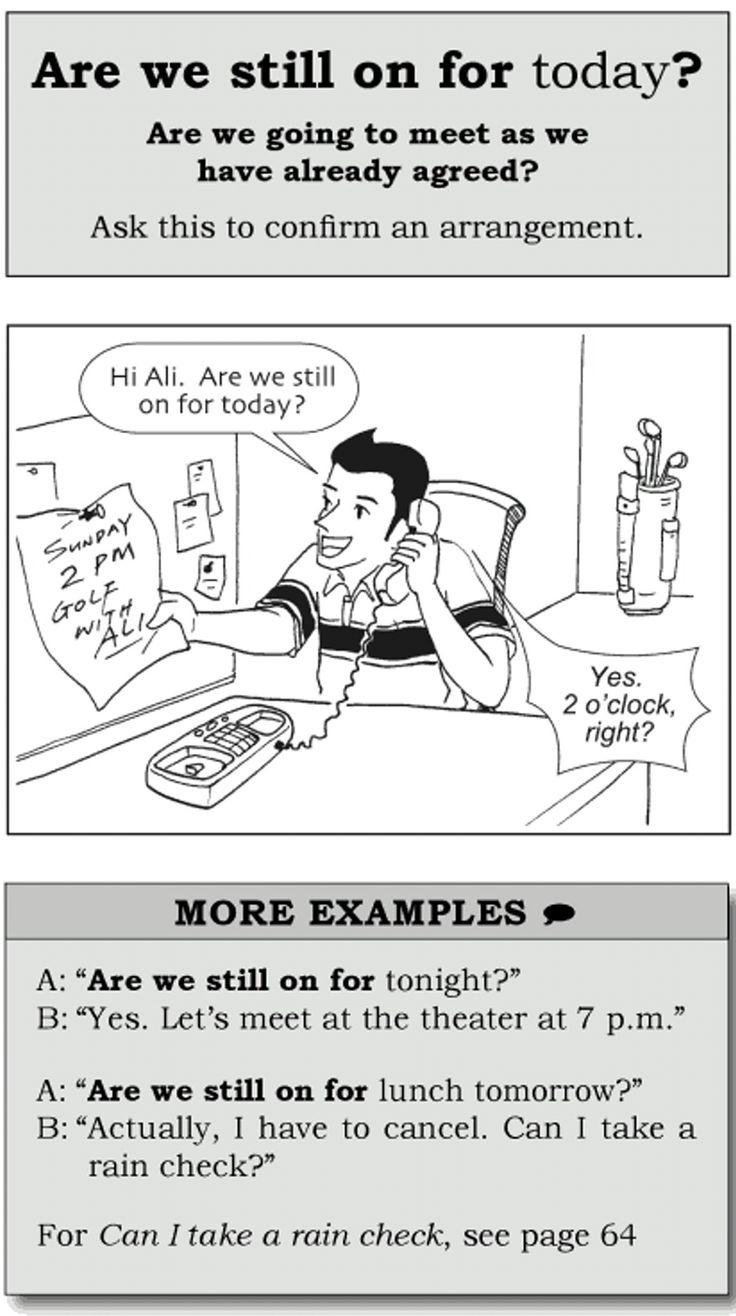 4515 besten esl bilder auf pinterest englisch lernen englische grammatik und englischvokabeln. Black Bedroom Furniture Sets. Home Design Ideas