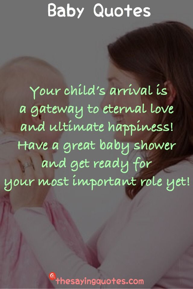 500 Inspirational Baby Quotes And Sayings For A New Baby Girl Or Boy The Saying Quotes Baby Quotes Inspirational Baby Quotes New Baby Girls