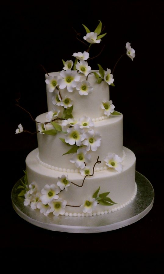 dream wedding cake meaning 42 best wedding images on weddings 13746
