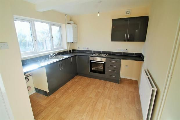 IMG_0657.JPG 3 bedroom town house to rent Thorne Road, Willenhall £550 pcm