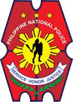 Pinoy Directories: Police Station Precint 3 Kaligayahan Quezon City C...