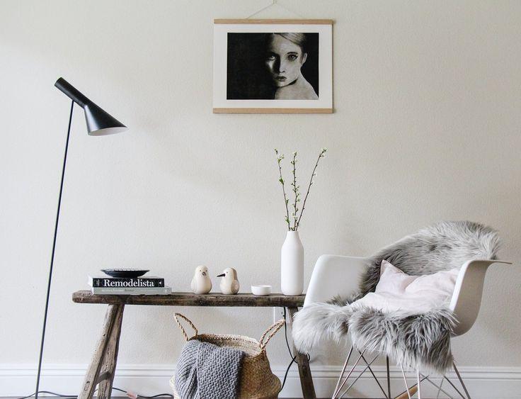 abbild der dbfdacac cushion pillow studio apartment