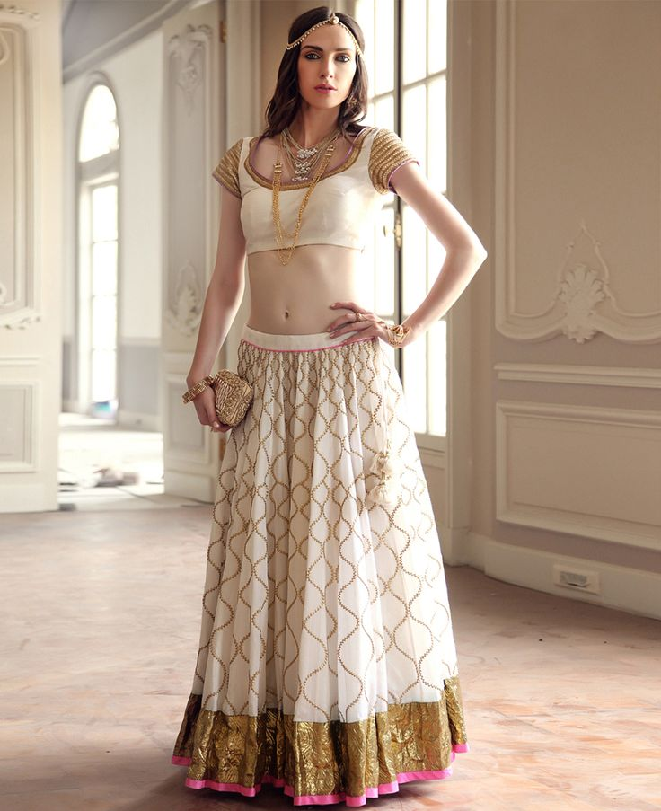 REVISIT THE CLASSICS: inspired by the old world charm and opulence of royal India- TISHA by TISHA SAKSENA brings us a collection combines contemporary products and traditional aesthetics. Shop the designer now at  #perniaspopupshop #tishasaksena #gorgeous #stunning #indian #aesthetics #opulent #royal #designer #dramatic #fashion #style #love #campaign #happyshopping