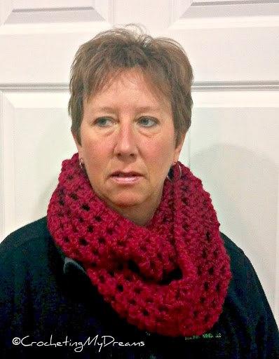 sunset scarf elk studio shawls