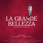 """""""La grande bellezza"""" conquista l'Oscar. L'Italia ritorna ad emozionare"""