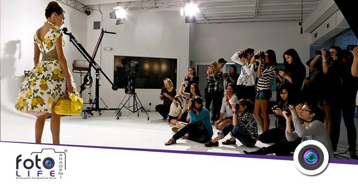 Foto Life Akademi Moda Fotoğrafçılığı Eğitimi Moda fotoğrafçılığı kursu ile hayallerinizdeki mesleğe bir adım daha yaklaşacaksınız! http://www.fotografcilikkursu.com.tr/moda-fotografciligi-kursu/   #modafotoğrafçılığıkursu #modafotoğrafçılığıeğitimi #modafotoğrafçılığı