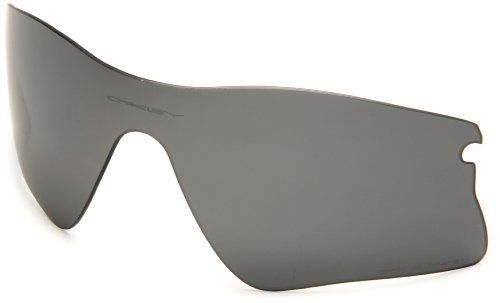 5809f75677 Oakley Radar 11 271 Polarized Replacement Lens « Heritage Malta