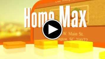 Home Max is your first choice for modular and mobile homes in Columbia, Lexington and throughout South Carolina. At Home Max we offer the highest value for your mobile home investment. http://www.homemaxsc.com/about_us
