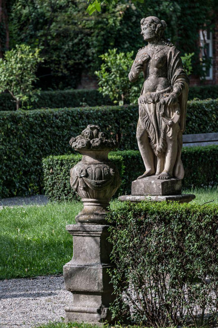 Cool Hesperidengarten N rnberg
