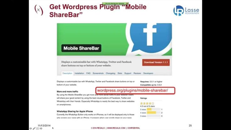 WhatsApp Marketing Webinar – How to Use WhatsApp for Business