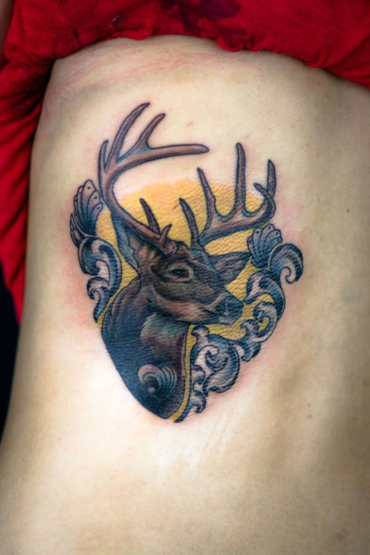 1000 images about tattoos seattle deep roots on for How deep is a tattoo