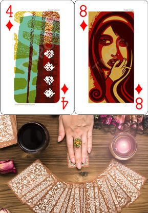 magic card decks, wedding playing cards and plastic playing cards online shopping, bicycle card collection and playing cards multipack. Best 2018 guessing jars and tarot deck blessing.