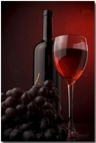 Wine and Wine online is not always bad for your health. Have you ever thought that how drinking wine can give benefits to your health? Can wine do any good to your body and health? Are there any be…