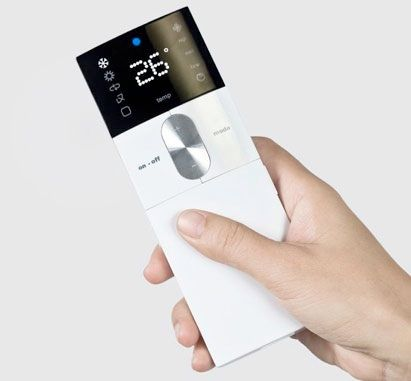 Google Image Result for http://www.cube.net.au/Electronic_Design_5_-_Remote_Control_Design_files/aircon-remote-control-desig.jpg