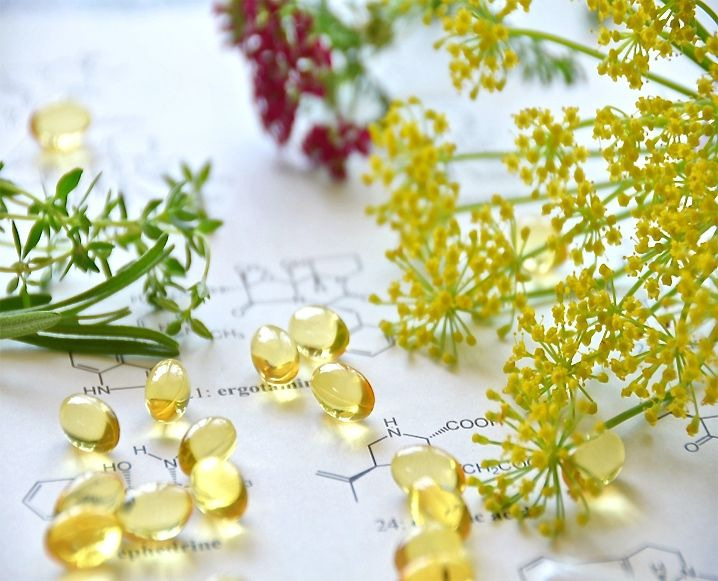 Health at All Costs: The 3 Best Multivitamins at Every Price