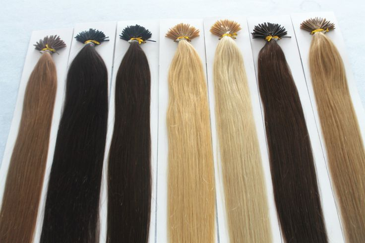 """20"""" 50strand/pack Pre-bonded Stick Hair I Tip Keratin Human Hair Fusion Extension Brazilian Remy Straight Hair Black/Brown/Blond //Price: $US $19.50 & FREE Shipping //   http://humanhairemporium.com/products/20-50strandpack-pre-bonded-stick-hair-i-tip-keratin-human-hair-fusion-extension-brazilian-remy-straight-hair-blackbrownblond/  #long_wigs"""
