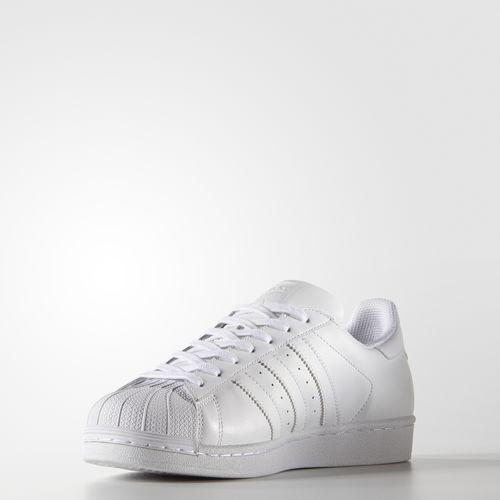 adidas - Tênis Superstar Foundation