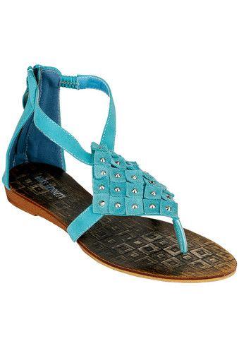 #gladiators #jabongworld #heels: Gladiators Jabongworld, Jabongworld Heels, High Heels