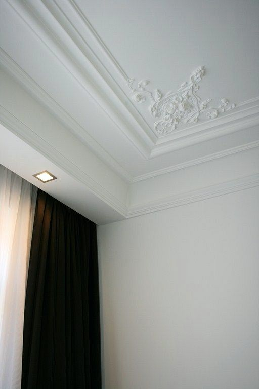 20 best ideas about plaster ceiling design on pinterest for Plaster of paris interior roof decoration designs