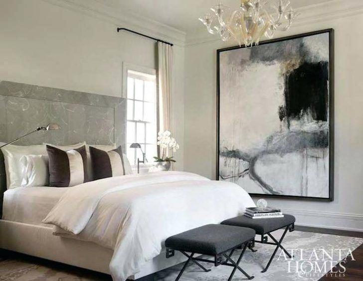 Drop Dead Gorgeous Moderne Schlafzimmer Deko Ideen In 2020
