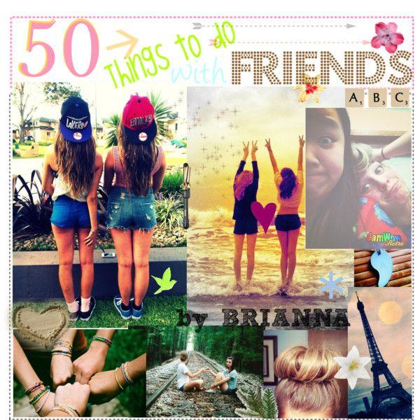 Bffs surfer girls have a spring break threesome - 4 2
