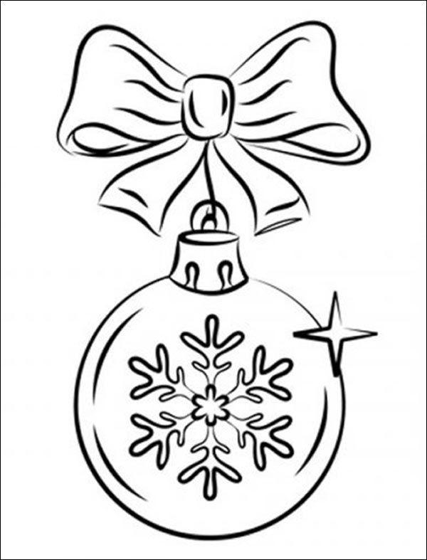 Weihnachten Zum Ausmalen 22 Ausmalbilder Weihnachten Basteln Weihnachten Winter Weihnachten