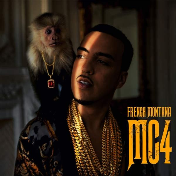 Video: French Montana ft. Jadakiss, Beanie Sigel & Styles P – Have Mercy | Nah Right