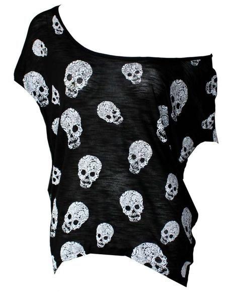 I found 'FashionMania // Jouw on-line webwinkel voor betaalbare trendy kleding en accessoires!' on Wish, check it out!