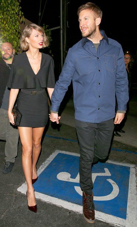1172 best Celebrity Couples images on Pinterest ...