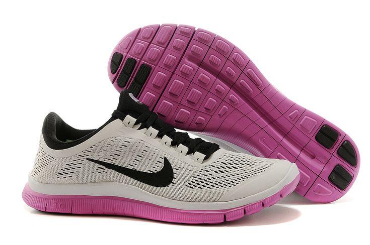 Nike Free 3.0 v5 Femme,nike force air,nike free 5.0 prix - http://www.chasport.com/Nike-Free-3.0-v5-Femme,nike-force-air,nike-free-5.0-prix-31147.html