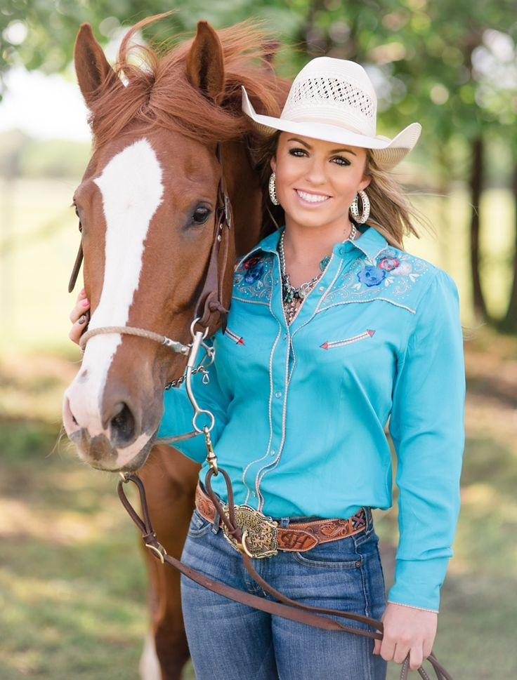 rodeo single catholic girls Why am i still single that's a question a whole lot of us catholic girls and boys  find ourselves asking these days the plan, our plan, was always marriage and.