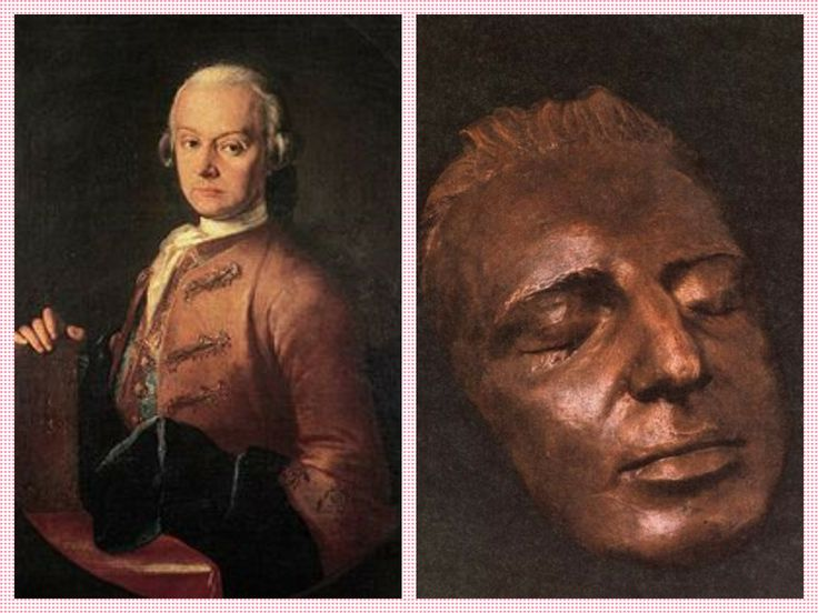 A short biography of wolfgang amadeus mozart a prolific classical composer
