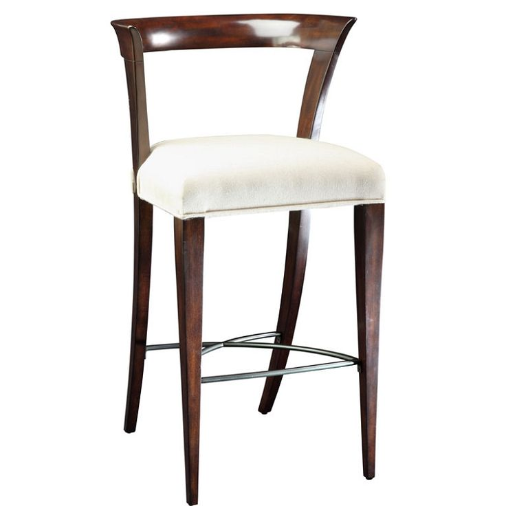 New Hickory Bar Stools Swivel Weblabhn Com