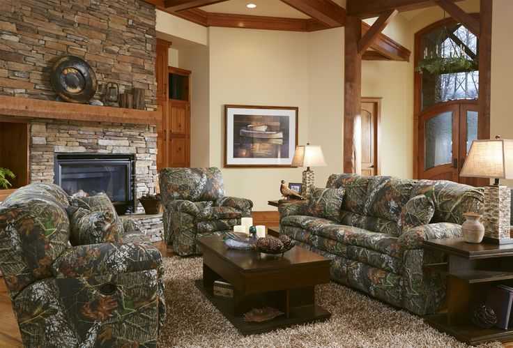camo living room furniture with casual living room camo