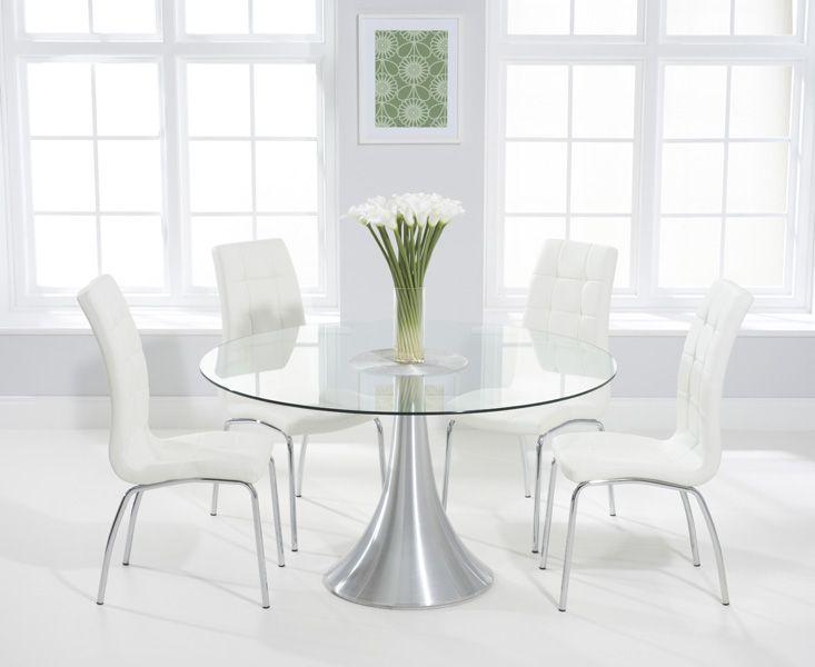 Modern Furniture Calgary Unique Design Decoration