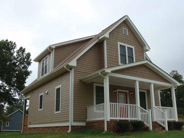 Best Bungalow Homes Plans Ideas On Pinterest Bungalow Homes - Bungalow house addition ideas