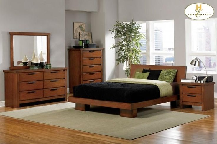 37 Best Hawthorne Images On Pinterest Bedrooms For The