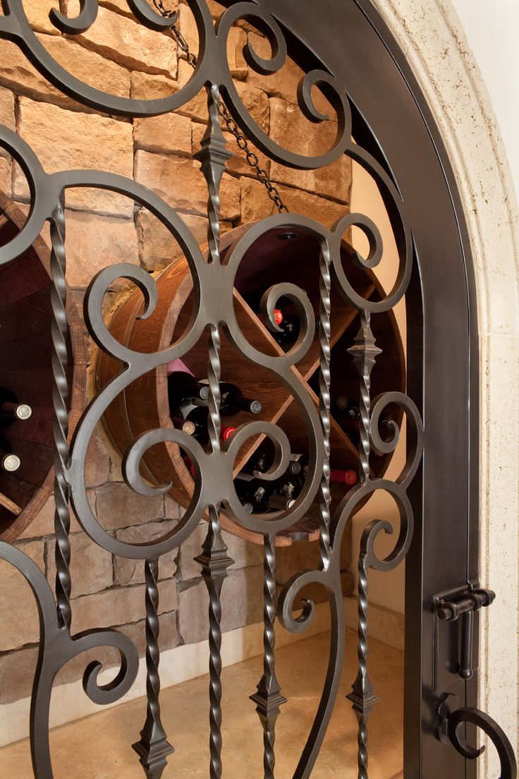 243 best wine cellars and closets images on pinterest | wine rooms