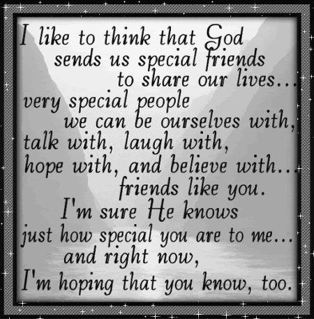 Oprah's Morning Prayer | Cute Friendship Quotes, Inspiring Friends Poems, Motivational ...