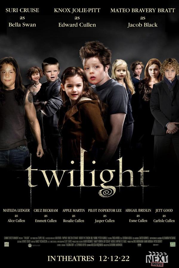 96 best Twilight: Vampires Suck! images on Pinterest ...