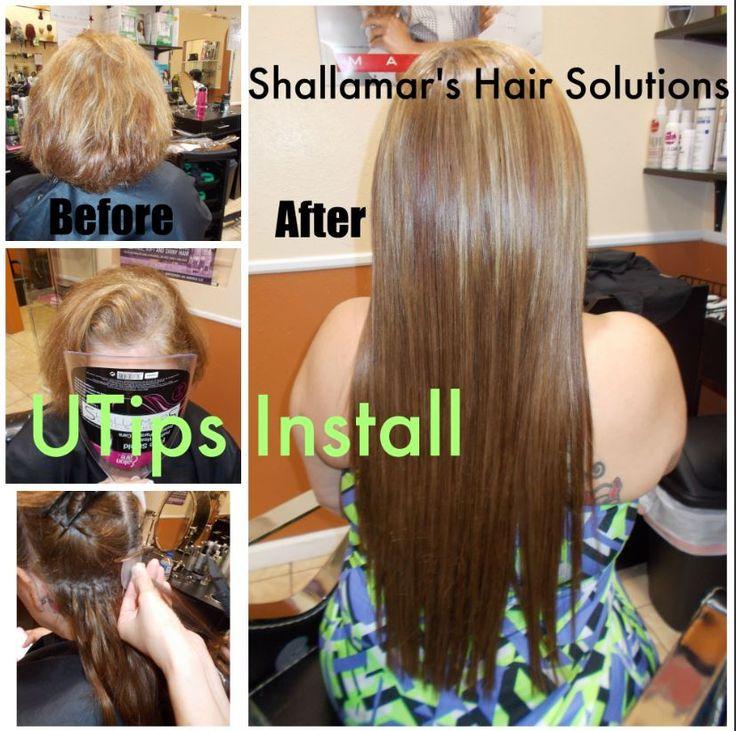 16 best utips hair extensions orlando images on pinterest hair orlando hair extensions orlando florida pmusecretfo Gallery