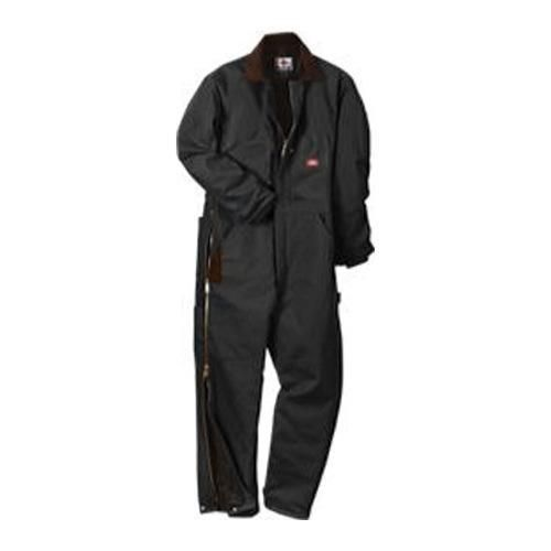 1000+ ideas about Insulated Coveralls on Pinterest ...