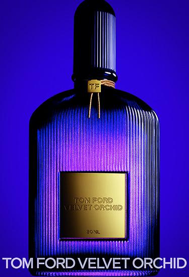 37 best tom ford signature fragrance images on pinterest. Black Bedroom Furniture Sets. Home Design Ideas